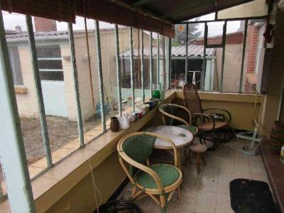 Maison a vendre Mazingarbe 62670 Pas-de-Calais 80 m2 4 pièces 104400 euros
