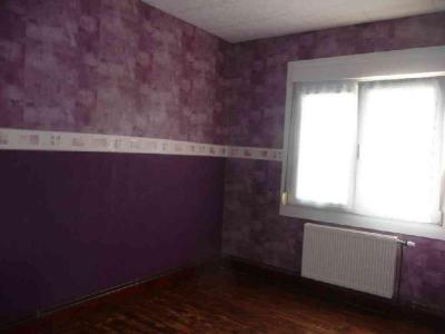 Maison a vendre Cambrin 62149 Pas-de-Calais 92 m2 7 pièces 135000 euros