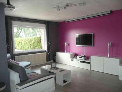 Maison a vendre Allouagne 62157 Pas-de-Calais 179 m2 6 pièces 269000 euros
