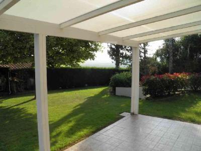 Maison a vendre Hinges 62232 Pas-de-Calais 125 m2 6 pièces 299000 euros