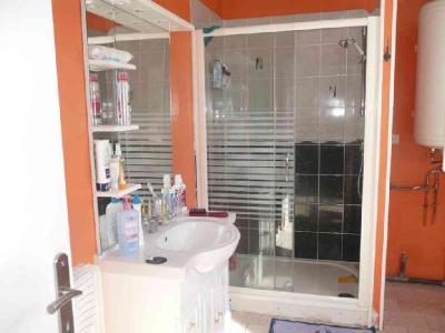 Maison a vendre Bruay-la-Buissière 62700 Pas-de-Calais 141 m2 7 pièces 135000 euros