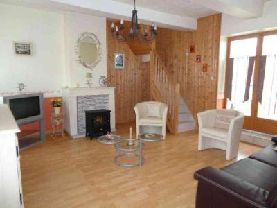 Maison a vendre Chocques 62920 Pas-de-Calais 82 m2 5 pièces 130000 euros