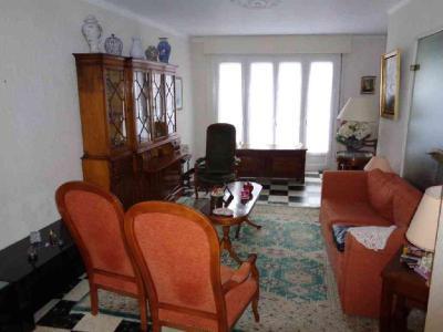 Maison a vendre Béthune 62400 Pas-de-Calais 103 m2 6 pièces 130000 euros