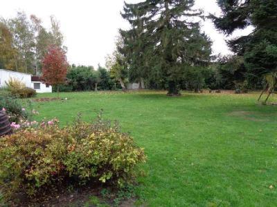 Maison a vendre Lozinghem 62540 Pas-de-Calais 172 m2 10 pièces 294500 euros