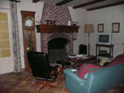 Maison a vendre Cambrin 62149 Pas-de-Calais 110 m2 7 pièces 279700 euros