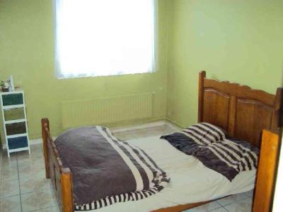 Appartement a vendre Liévin 62800 Pas-de-Calais 68 m2 4 pièces 104500 euros
