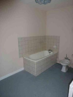 Appartement a vendre Béthune 62400 Pas-de-Calais 97 m2 6 pièces 145600 euros
