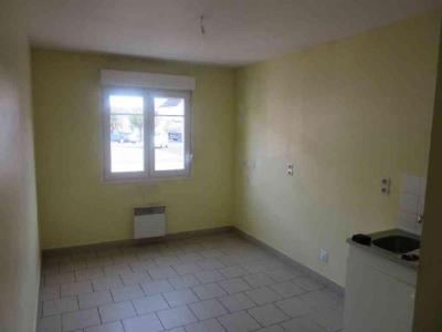 Appartement a vendre Auchel 62260 Pas-de-Calais 66 m2 5 pièces 68300 euros