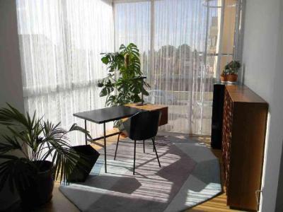 Appartement a vendre Béthune 62400 Pas-de-Calais 173 m2 8 pièces 295000 euros
