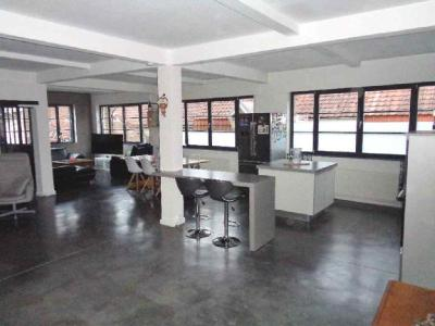 Appartement a vendre Béthune 62400 Pas-de-Calais 121 m2 4 pièces 207400 euros