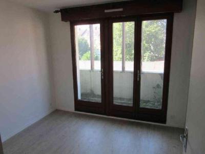 Appartement a vendre Béthune 62400 Pas-de-Calais 44 m2 4 pièces 58000 euros