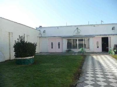 Divers a vendre Bully-les-Mines 62160 Pas-de-Calais 450 m2  620000 euros
