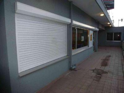 Divers a vendre Béthune 62400 Pas-de-Calais 92 m2  54400 euros