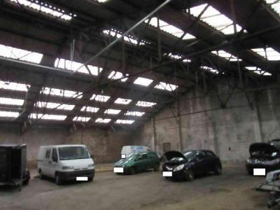 Divers a vendre Béthune 62400 Pas-de-Calais 475 m2  176500 euros