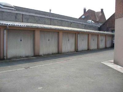 Location divers Béthune 62400 Pas-de-Calais  50 euros