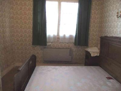 Maison a vendre Mont-Saint-Jean 72140 Sarthe 81 m2 4 pièces 55470 euros