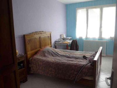 Maison a vendre Le Grez 72140 Sarthe 114 m2 5 pièces 173569 euros