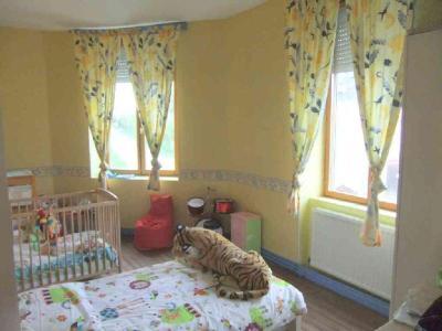 Maison a vendre Saint-Pierre-sur-Orthe 53160 Mayenne 460 m2  330610 euros