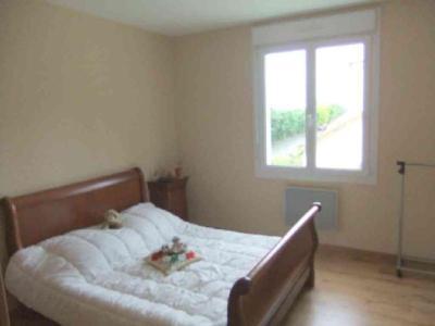 Maison a vendre Sillé-le-Guillaume 72140 Sarthe 133 m2 7 pièces 201140 euros