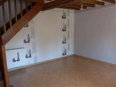 Maison a vendre Saint-Rémy-de-Sillé 72140 Sarthe 88 m2 5 pièces 85995 euros