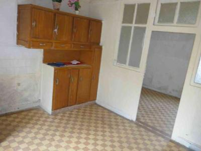 Maison a vendre Pezé-le-Robert 72140 Sarthe 50 m2 3 pièces 18600 euros
