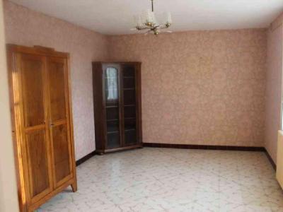 Maison a vendre Rouessé-Vassé 72140 Sarthe 100 m2 5 pièces 86752 euros