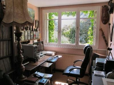 Maison a vendre La Flèche 72200 Sarthe 163 m2 7 pièces 282960 euros