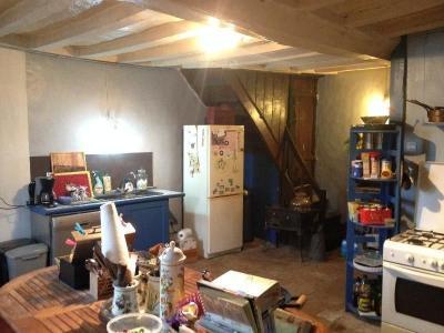 Maison a vendre Clermont-Créans 72200 Sarthe 199 m2 9 pièces 157200 euros