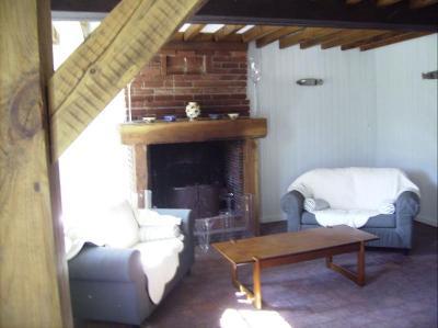Maison a vendre Dampierre-sous-Brou 28160 Eure-et-Loir 120 m2 5 pièces 186772 euros