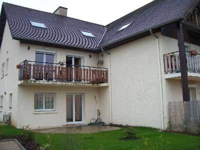 Appartement a vendre Pouilley-les-Vignes 25115 Doubs 116 m2 6 pièces 210000 euros
