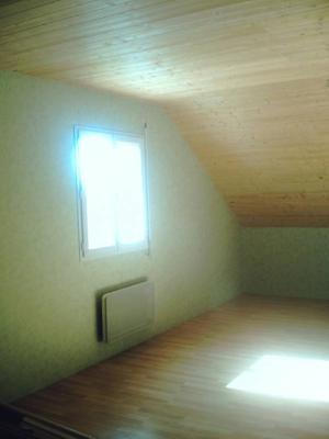 Maison a vendre Audincourt 25400 Doubs 150 m2 6 pièces 197070 euros