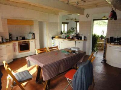 Maison a vendre Serqueux 76440 Seine-Maritime 165 m2 5 pièces 609072 euros