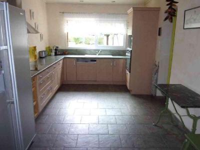 Maison a vendre Saumont-la-Poterie 76440 Seine-Maritime 275 m2 7 pièces 365750 euros