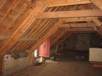 Maison a vendre Évellys 56500 Morbihan 80 m2 3 pièces 32000 euros