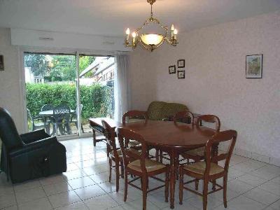 Appartement a vendre Malestroit 56140 Morbihan 67 m2 4 pièces 114672 euros