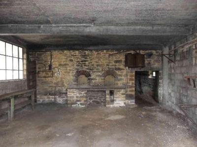 Maison a vendre Bohal 56140 Morbihan 100 m2 6 pièces 84600 euros