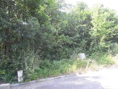 Terrain a batir a vendre Val-d'Oust 56460 Morbihan 1301 m2  47700 euros