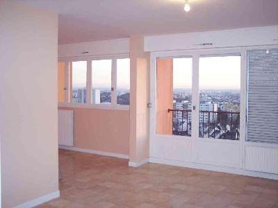 Appartement a vendre Lorient 56100 Morbihan 77 m2 4 pièces 81712 euros