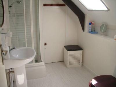 Maison a vendre Bieuzy 56310 Morbihan 160 m2 9 pièces 312188 euros