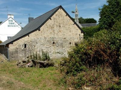Maison a vendre Clohars-Fouesnant 29950 Finistere 2 pièces 114672 euros