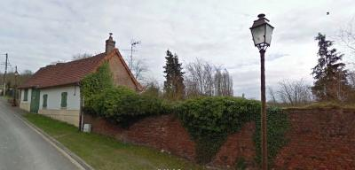 Maison a vendre Guerbigny 80500 Somme 40 m2  40736 euros
