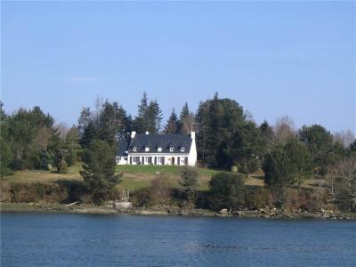 Maison a vendre Gouesnach 29950 Finistere 7 pièces 815072 euros