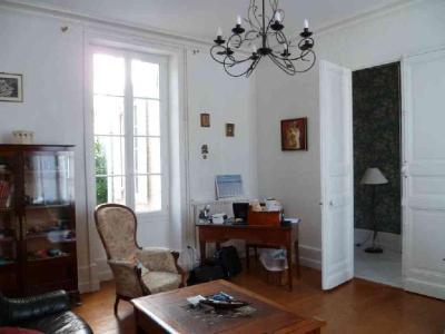 Maison a vendre Luçon 85400 Vendee 220 m2 8 pièces 320700 euros