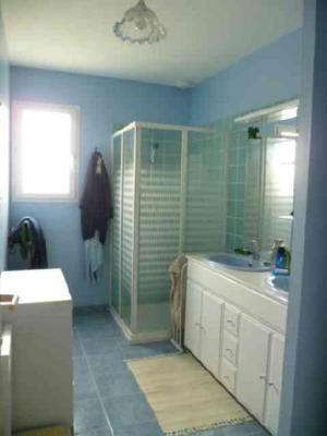 Maison a vendre Curzon 85540 Vendee 91 m2 4 pièces 124972 euros