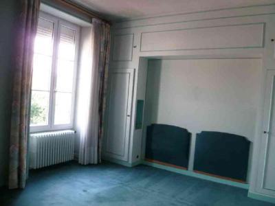 Maison a vendre Luçon 85400 Vendee 330 m2 11 pièces 166900 euros