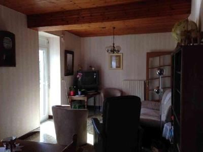 Maison a vendre Nalliers 85370 Vendee 105 m2 6 pièces 176472 euros