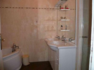 Maison a vendre Les Magnils-Reigniers 85400 Vendee 100 m2 5 pièces 159992 euros