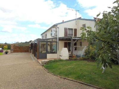 Maison a vendre La Réorthe 85210 Vendee 100 m2 6 pièces 181622 euros