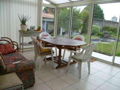 Maison a vendre Luçon 85400 Vendee 230 m2 8 pièces 269172 euros