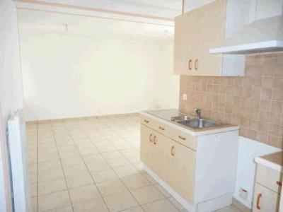Maison a vendre Sainte-Hermine 85210 Vendee 135 m2 7 pièces 130122 euros